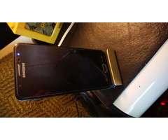 Base para cargar celular de ping de carga mini usb y iphone