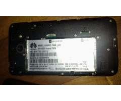 Huawei Y550-l03