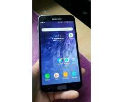 Samsung J4 16gb 4g Libre Impecable