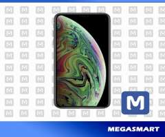 APPLE iPhone Xs Max 64Gb ¡¡¡Garantia, Local Comercial!