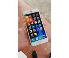 Apple IPhone 8 Plus 64gb TODO ORIGINAL