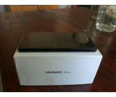 Huawei P8 Lite 8gb Liberado