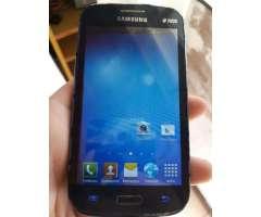 Samsung Core para Movistar