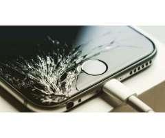 Servicio Especializado iPhone en el dia