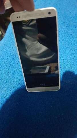 Celular Htc One Minii