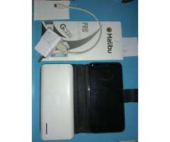 Alcatel U5 Plus Edition