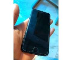 Iphone 8  de 64gb impecable! No permuto. entrego con cargador
