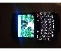 Blackberry 9700 Libre