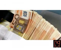 ASITENCIA FINANCIERA PARA SU NEGOCIO