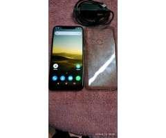 Vendo Blu Vivo One Plus 2019