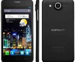 Alcatel one touch 6030A