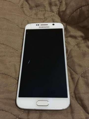 Samsung 6S para Repuesto