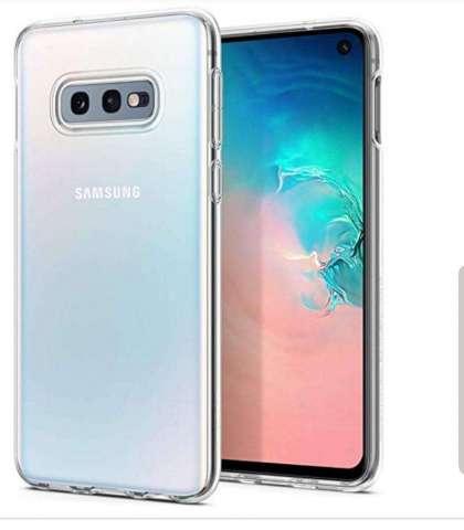 Samsung S10e con Garantia