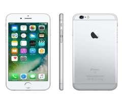 VENDO IPHONE 6S  16GB LIBRE- 2613266111