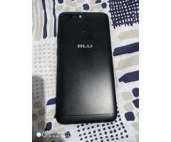 Blu Vivo X 64gb 4g Libre