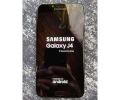 Samsung J4 32 Gb
