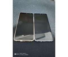 bateria de celular LG BL54SH