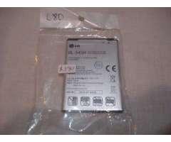 Celular Samsung J2 Prime SM-G532M  Templado Impecable Para Claro