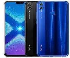 Huawei Honor 8x 64gb 4gb 6.5 Pulgadas