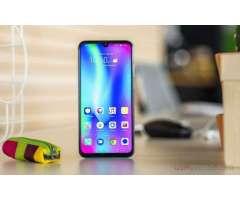 Huawei Honor 10 Lite 3gb 32gb