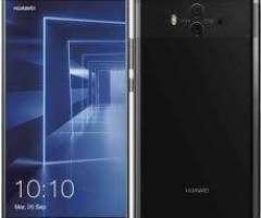 Huawei Mate 10 4g Con Garantia Original Caja Sellada 64 Gb excelente precio