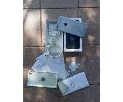 iPhone 6 Nuevo 32 Gb