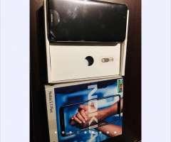 Nuevo Nokia 5.1 Plus 32Gb