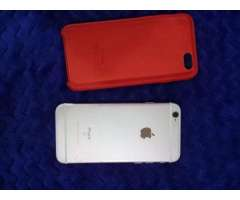 iPhone 6S 16 Gb Pink