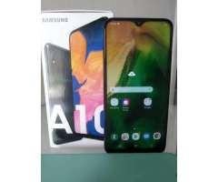 Samsung J1 Ace Libre Impecable