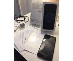 iPhone 6 silver32Gb