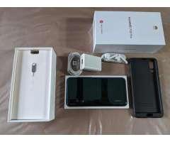 Huawei P20 Pro.128gb.libre.completo