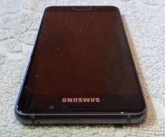 """Samsung A3 Liberado """"pantalla a reparar"""""""