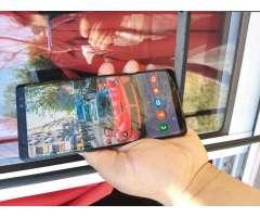 Galaxy Note 8  Muy buen estado sin detalles 64gb 6gb de ra,