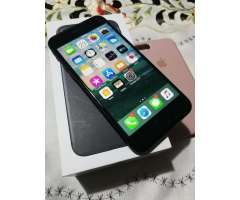 iPhone 7 Libre 32gb