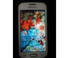 Samsung Trend Lite