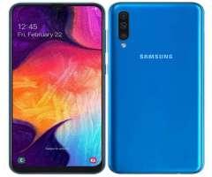 Samsung A50 Permuta
