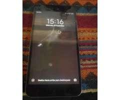 Xiaomi Redmi Note 5a Libre