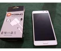 Samsung A5 ( Libre)