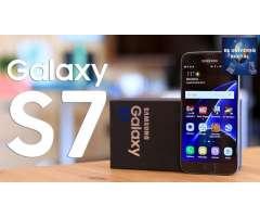 Samsung Galaxy S7 Rosario,Santa Fe,celulares Samsung Rosario,Samsung Rosario,Santa Fe