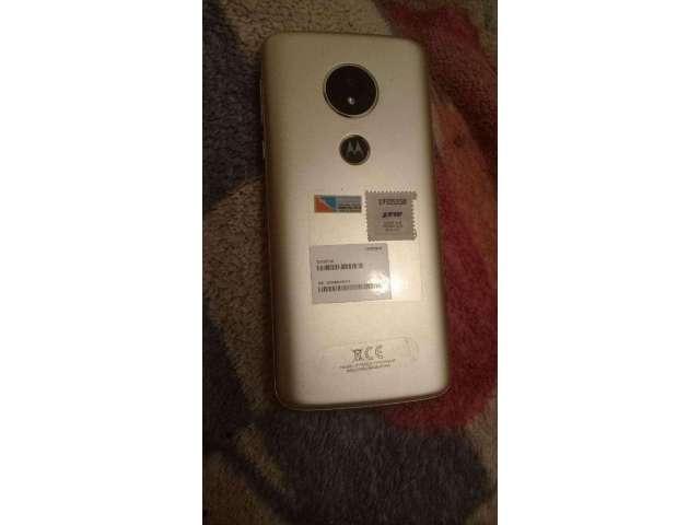 Cambion por Algun Celular Samsung