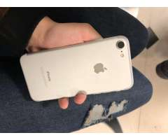 iPhone 7 32gb Excelente Estado