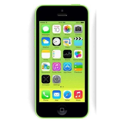 iPhone 5c 64GB