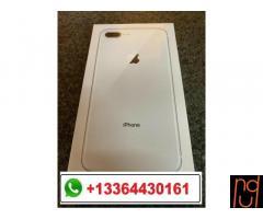 iphone 8plus 256gb entrega  +13364430161
