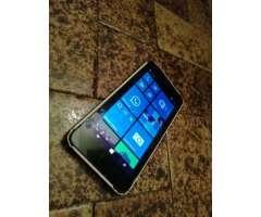 Nokia Lumia Excelente Permuta