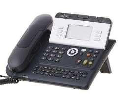Telefono Alcatel 4029