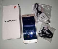 huawei gw en caja completo