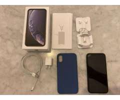 Apple iPhone Xr 64 Gb