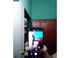 Vendo Xiaomi Redmi 7 Libre Completo