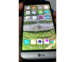 Lg G5 Gama Alta Libre Impecable 32gb
