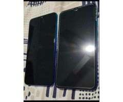 Huawei P Smart 64gb 4g Libre Ofertoooon
